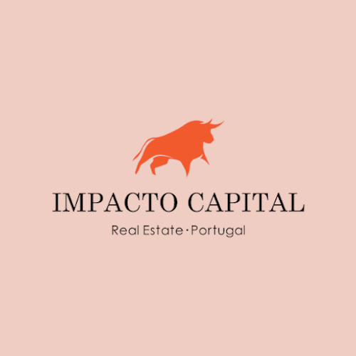 Impacto Capital