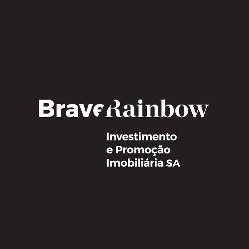 Braverainbow