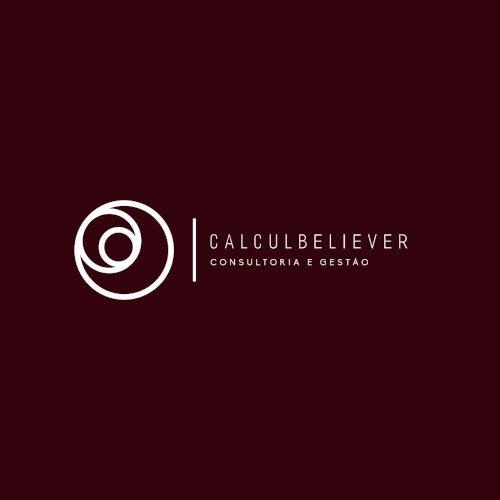 Calculbeliever